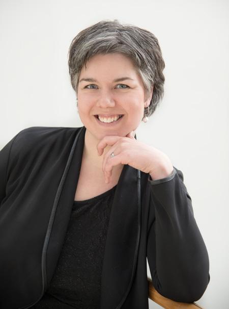 Jill Widén